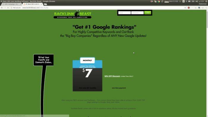 Как импортировать из ClickBank в Wordpress на автопилоте